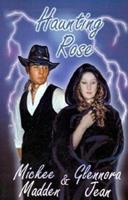 Haunting Rose 1930252366 Book Cover
