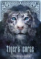 Tiger's Curse 1454902493 Book Cover