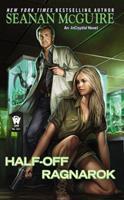 Half-Off Ragnarok 0756408113 Book Cover