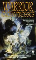 Warrior Enchantresses 0886776902 Book Cover