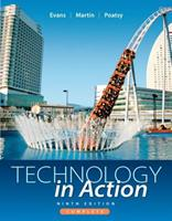 Technology in Action: Complete