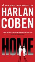 Home 1524709190 Book Cover