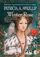 Winter Rose 0441004385 Book Cover