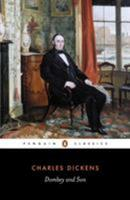 Dealings with the Firm of Dombey and Son, Wholesale, Retail, and for Exportation 1853262579 Book Cover