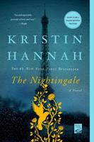 The Nightingale 0312577222 Book Cover