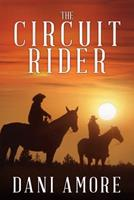 The Circuit Rider 1611097789 Book Cover