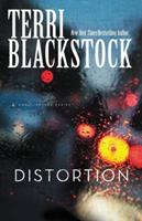 Distortion 0310283140 Book Cover