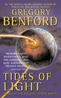 Tides of Light 055328214X Book Cover