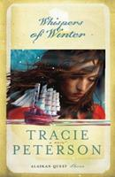 Whispers of Winter 0764227750 Book Cover