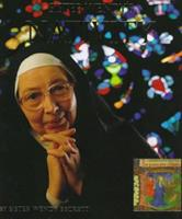 Sister Wendy's Nativity 0829413677 Book Cover