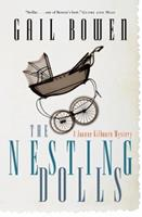 The Nesting Dolls 0771012756 Book Cover