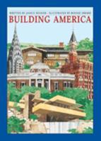 Building America 0887766064 Book Cover