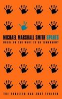 Spares 0553579010 Book Cover