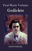 Gedichte (Gro�druck) 3741151440 Book Cover
