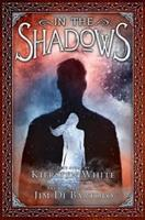 In the Shadows 0545561442 Book Cover