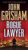 Rogue Lawyer 0385539436 Book Cover