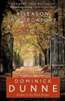 A Season in Purgatory 0553290762 Book Cover