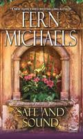 Safe and Sound 1420146009 Book Cover
