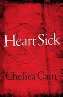 Heartsick 0312368461 Book Cover