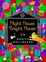 Night House Bright House 0525454918 Book Cover
