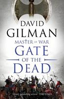Gate of the Dead 1781852901 Book Cover
