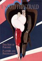 This Side of Paradise / Flappers and Philosophers 051714882X Book Cover