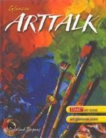 ArtTalk, Student Edition 0078305993 Book Cover