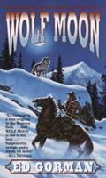 Wolf Moon 044914836X Book Cover