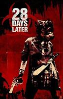 28 Days Later, Vol. 1: London Calling 1608865053 Book Cover