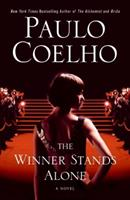 The Winner Stands Alone 0061750522 Book Cover