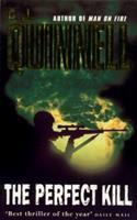 The Perfect Kill 0708987443 Book Cover