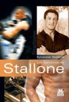 Los ejercicios de Stallone / Sly Moves 8480199717 Book Cover