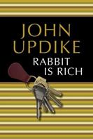 Rabbit Is Rich 0449245489 Book Cover