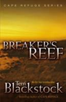 Breaker's Reef 0310235952 Book Cover