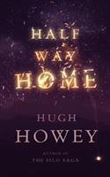 Half Way Home 035821324X Book Cover