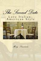The Second Date 1442157216 Book Cover