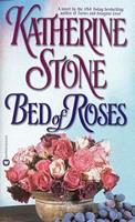 Bed of Roses 0446606227 Book Cover