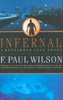 Infernal 0765351382 Book Cover