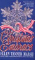 A Christmas Embrace 0312929579 Book Cover