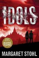 Idols 0316205176 Book Cover