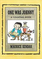 One Was Johnny: A Counting Book 0064432513 Book Cover
