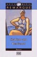 Die Letzte Station 3462029126 Book Cover