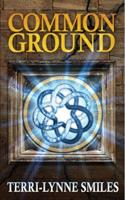 Common Ground (Rothston, #4) 1937979210 Book Cover