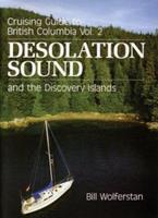 Cruising Guide to British Columbia, Vol. 2