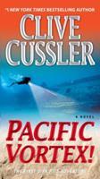 Pacific Vortex! 0553228668 Book Cover