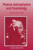 Magnetic Resonance in Dementia 3642625975 Book Cover