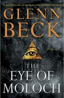 The Eye of Moloch