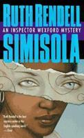 Simisola 0099437317 Book Cover