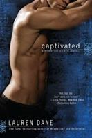 Captivated 0425247368 Book Cover