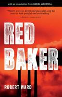 Red Baker 1440550204 Book Cover